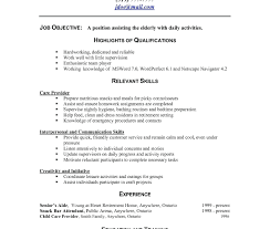 Magnificent Resume Indeed Adornment Documentation Template Example