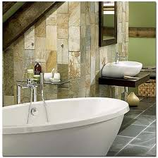 bathroom remodeling albuquerque. Bathroom Remodeling Albuquerque Bathrooms Aberdeen Construction Llc · 505 414 1198 . Amusing Decorating Design O
