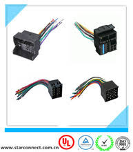 haohua cu xlpe lszh low voltage xlpe cable star of whole auto vw peugeot iso wiring harness manufacturer whole auto vw peugeot