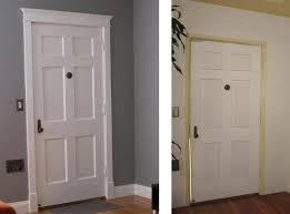 interior door styles craftsman style doors ideas masonite