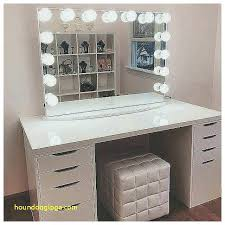 makeup table and chair white makeup desk chair desk desk chair awesome white makeup vanity set makeup table and chair