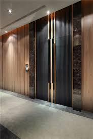 office entrance doors. Brilliant Doors Image Result For Office Entrance Door Design To Office Entrance Doors M