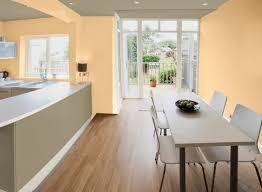 Modern Kitchen Paint Colors Ideas Best Design Inspiration