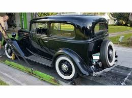 1935 Vehicles for Sale on ClassicCars.com