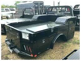Under Bed Tool Box Aluminum Pickup Truck Under Bed Tool Box Trailer ...