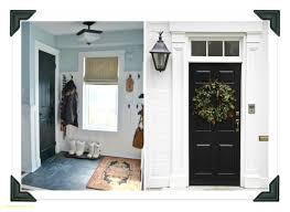 elegant painting ideas for doors