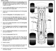 murray riding lawn mower deck diagram images lawn mower murray lawn mower belt murray belts