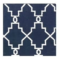 8x10 Outdoor Rug New Rugs Sale Roll Over Image To Zoom Indoor