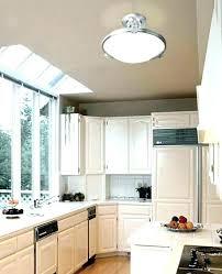 overhead lighting ideas. Kitchen Overhead Lighting Light Fixtures Stylish Small Ideas Home Decorating N