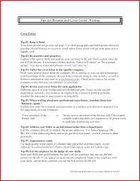 Print Cover Letter On Resume Paper Resume For Study