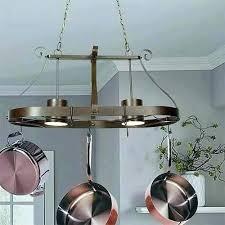 chandelier ceiling hook chandelier hook chandelier hooks chandelier ceiling hook chain chandelier hook heavy duty chandelier ceiling hook