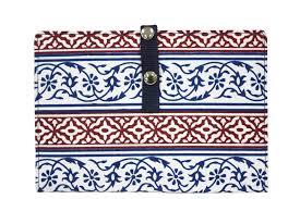 Chart Keeper Knit Pro Navy Chart Keeper