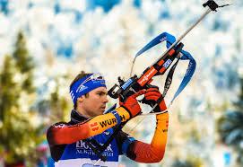 ruhpolding biathlon tickets