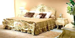 victorian bedroom furniture. Victorian Bedroom Furniture Small Chairs Antique