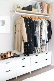 dress closet organizer close closet organizers dresser to hang clothes small hanging wardrobe small dresser to fit in closet