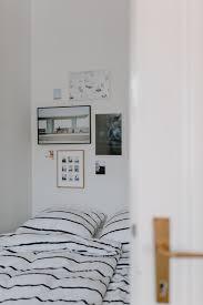 Finally Home Mein Schlafzimmer Steeltheidea