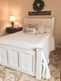 bedroom bedroom furniture awesome handmade wood bed frame king bed frame queen bed frame bedroom