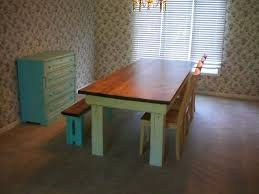 shabby chic kitchen furniture. modren chic dining chic kitchen table shabby room sets retro  for shabby chic kitchen furniture