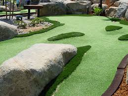 enduroturf always ready for play when you are