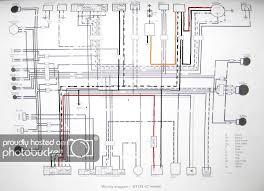 yamaha dt 125 wiring diagram wiring diagrams best dt 125 lc wiring basics yamaha workshop yamaha owners club yamaha yzf 1000 wiring diagram yamaha dt 125 wiring diagram