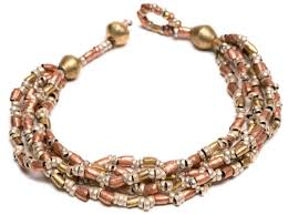 beth entoto artisan recycled jewelry upcycled jewelry ethiopia fair trade jewelry