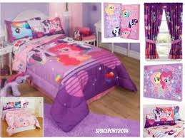 Superior Full Size Of Designs:my Little Pony Wallpaper Iphone With My Little Pony  Wallpaper For ...