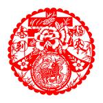 Поздравления на китайский новый год 2015 на