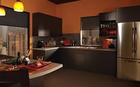 kitchen paintKitchen Amusing Small Kitchen Paint Ideas Kitchen Painting Ideas