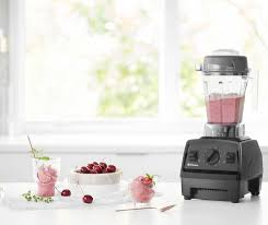 essentials home. Smoothies All Summer Long. Upping Our Salsa, Cold-soup And Smoothie Game Is The Vitamix E310 Explorian Series Blender ($450)\u2014the Most Budget-friendly Of Essentials Home