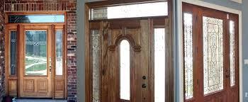 door with transom window transom over front door square doors window treatments exterior door transom window
