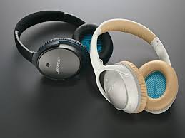 bose 25. quietcomfort 25 noise cancelling headphones from bose