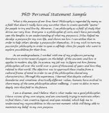 Help with my phd essay online