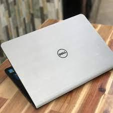 Laptop Nhập Khẩu- Xách Tay Tại Huế- ĐT 01686358419 - Trang chủ