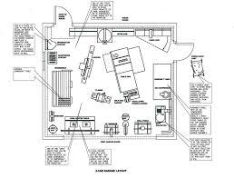 garage workshop layout. garage workshop layout