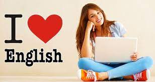 Як правильно вибрати курси англійської мови? | ВІКНА. Новини Калуша та  Прикарпаття