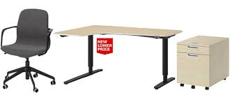ikea table office. the recipe for success ikea table office