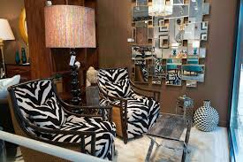 zebra print bedroom furniture. Fine Bedroom Amusing Leopard Print Baby Rooms Animal Dining Living Sets Zebra Bedroom  Designs Room Furniture Chair Covers  For