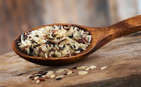 Image result for wild rice