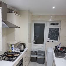 1 Bed Flat North West London Bills Included