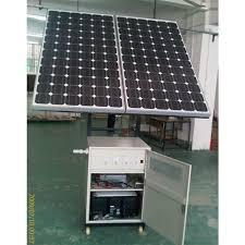 panneaux solaires prix grossiste sur grossiste chinois import