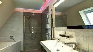 50 Beeindruckende Badezimmer Deckengestaltung Ideen Master Bad