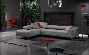 italian modern furniture companies. Italian Modern Furniture Companies Ideas Barb Homes