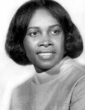 Thelma Richards Obituary - Fayetteville, North Carolina , Cunningham & Sons  Mortuary Inc. | Tribute Arcive