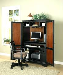 Desk Armoire Canada Pottery Barn Office Modern. Office Armoire Ethan Allen  Wood Crate And Barrel. Office Armoire Pottery Barn Desk Canada Ethan Allen.