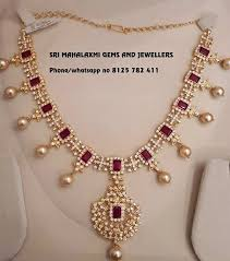 south indian jewellery stani jewelry indian jewelry indian designer wear indian designers