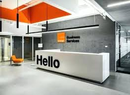 Small office reception desk Reception Table Reception Desk Ideas Office Reception Desk Design Reception Desk Ideas Best Desks On Small Salon Reception Alibaba Reception Desk Ideas Office Reception Desk Design Reception Desk