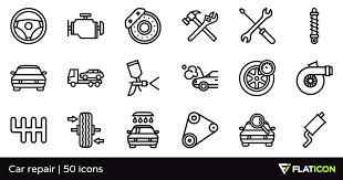 auto repair icon. Beautiful Repair Inside Auto Repair Icon
