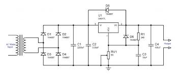 0 24vdc digital pic power supply circuit diagram wiring diagram 0 24vdc digital pic power supply circuit diagram wiring diagram go 0 24vdc digital pic power supply circuit diagram