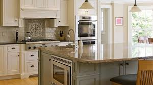 Countertop Solutions for More Elegant Kitchen: Countertop Solutions |  Granite Countertops Akron Ohio | Z