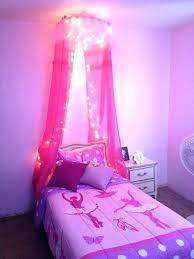 little girl canopy bed – kandaceborrelli.co